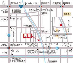 yonago_ryoumitsuyanagi_map