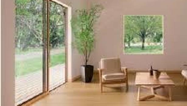 【設備・仕様の選び方】窓④
