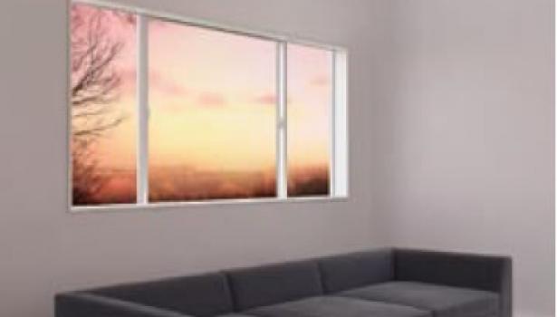 【設備・仕様の選び方】窓②