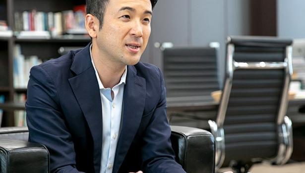 """代表魚谷の""""気ままにコラム""""(2020.2月)"""